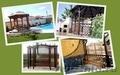 Изготовление деревянных конструкций любой сложности.Краснодар. - Изображение #6, Объявление #175089