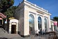 Купить готовый бизнес в Крыму кафе на Набережной