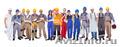 Вам срочно требуются разнорабочие,  подсобные рабочие,  чернорабочие?