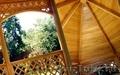 Изготовление деревянных конструкций любой сложности.Краснодар. - Изображение #7, Объявление #175089
