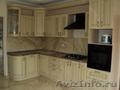 Кухни,  изготовление кухонь,  кухня под заказ.