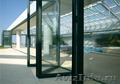 Алюминиевые конструкции, окна, фасады - Изображение #5, Объявление #1336386