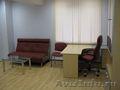 Сдам  офис по ул.Дзержинского.
