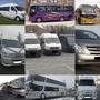 Аренда автобуса в Краснодаре-недорого, в любом направлении - Изображение #4, Объявление #859054