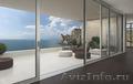 Алюминиевые конструкции, окна, фасады - Изображение #3, Объявление #1336386