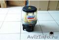 Смазка автоматическая (бетононасоса) 24V