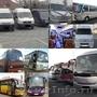 Заказать автобус на свадьбу экскурсию ВАХТА Краснодар - Изображение #2, Объявление #1345764