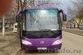 Заказать автобуса в Лазаревской-на водопады Кр Поляну Олимп Парк - Изображение #4, Объявление #955327