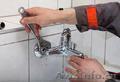 Ремонт любой сантехники, установка и подключения новой сантехники!!! - Изображение #3, Объявление #1362626