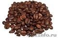 """Кофе """"Капучино"""", Объявление #1374536"""