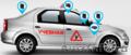 Автомобильный комплект для видеофиксации на 6 камер - Изображение #3, Объявление #1378921