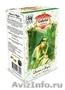 Чай черный, чай зеленый Gabriel, ручной сборки - Изображение #7, Объявление #1374534