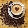 """Кофе в зернах """"Ирландские сливки"""", Объявление #1374540"""