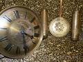 Часы напольные LFS - Lorenz Furtwangler Sohne   - Изображение #5, Объявление #1368706