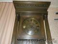 Часы напольные LFS - Lorenz Furtwangler Sohne   - Изображение #2, Объявление #1368706