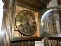 Часы напольные LFS - Lorenz Furtwangler Sohne   - Изображение #4, Объявление #1368706