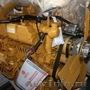 Двигатель NT855-C280 41151410 SD7/SD22 - Изображение #2, Объявление #1412688