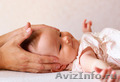 Детский массаж Краснодар