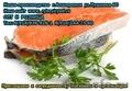 Рыбная продукция,  икра,  пресервы,  крабы,  креветки оптом.