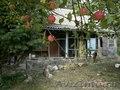 Продаётся дом в Тхамахе - Изображение #3, Объявление #1435757