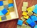 сотрудники(цы)по производству мозаичной плитки