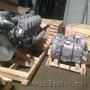 Продам Двигателя ЯМЗ,  ТМЗ 236, 238, 238НД3, 238НД5, 238Д,  238Д2,  240НМ2,  240БМ2,  751