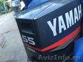 Катер finnsport 490 с двигателем yamaha 55 betl