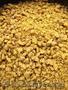 Предлагаем соевый жмых и сою экструдированную полножирную от производителя.