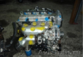 Двигатель D4CB Hyundai Grand Starex 2.5 170 л.с.