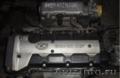 Двигатель G4EC Hyundai Accent 1.5 DOHC 102 л.с.