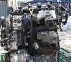 Двигатель D4EA Hyundai Tucson