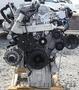 Двигатель D20DTF SsangYong Actyon New 2.0 175 л.с
