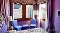Шторы для гостиниц, пошив штор в Краснодаре, Объявление #1466328