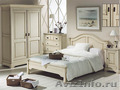 Кровати, спальни из массива дерева. - Изображение #8, Объявление #1470656