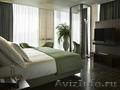 Шторы для гостиниц, пошив штор в Краснодаре - Изображение #6, Объявление #1466328