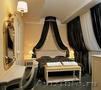 Шторы для гостиниц, пошив штор в Краснодаре - Изображение #4, Объявление #1466328