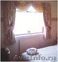 Шторы для гостиниц, пошив штор в Краснодаре - Изображение #3, Объявление #1466328