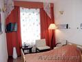 Шторы для гостиниц, пошив штор в Краснодаре - Изображение #5, Объявление #1466328
