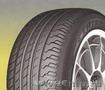 Новые шины TRIANGLE 225/55R16