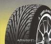 Новые шины TRIANGLE 225/55R17