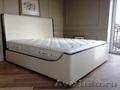 Кровати, спальни из массива дерева. - Изображение #6, Объявление #1470656