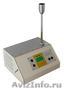 ПЭ-7200И (МХ-700) с интерфейсом USB