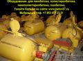 Оборудование для пенобетона - Изображение #7, Объявление #1482025