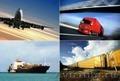 Доставка грузов из Китая от DACO GROUP