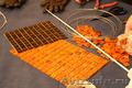 продам мозаичную плитку для отделки помещений и декора, Объявление #1501509