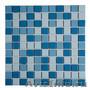 продам мозаичную плитку для отделки помещений и декора - Изображение #3, Объявление #1501509