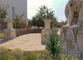 Художественные работы и изделия из АРТ - бетона. Ландшафтный дизайн.