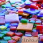 продам мозаичную плитку для отделки помещений и декора - Изображение #2, Объявление #1501509
