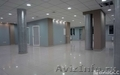 Продам один этаж в торго офисном здании в центре