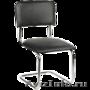 Стулья дешево стулья ИЗО,  стулья на металлокаркасе,  Офисные стулья - Изображение #10, Объявление #1498278